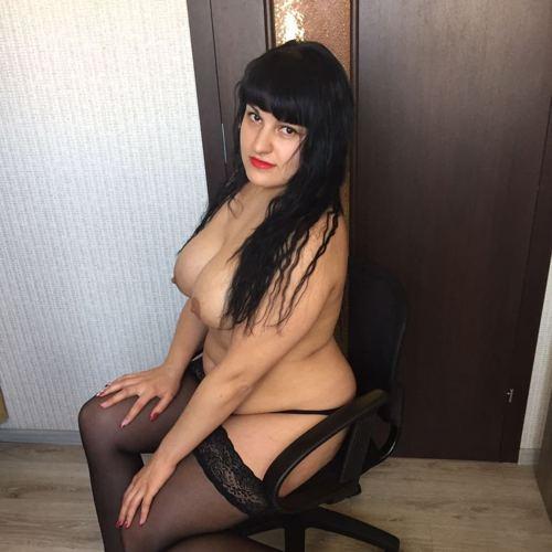 Телефон проститутки краснодар