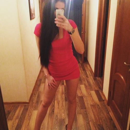 Где найти проститутку в краснодаре 5
